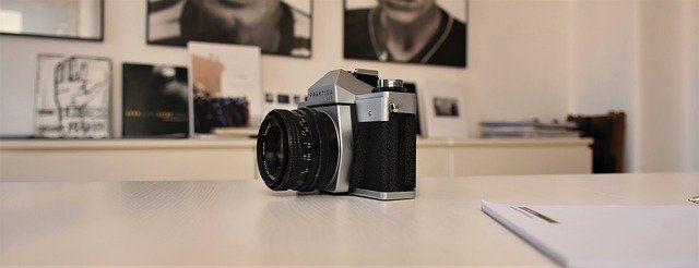 fotografia produktowa e e-commerce