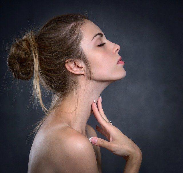 zasady pielęgnacji skóry