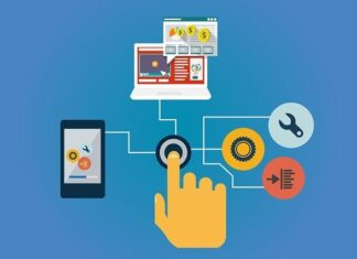 E-commerce i jego strategie omnichannel i multichannel