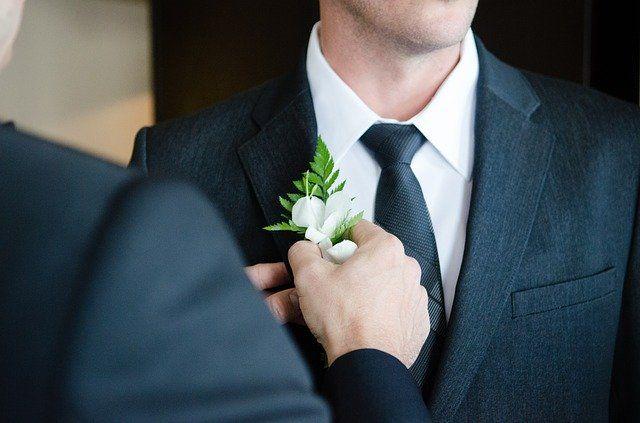 fotografia ślubna, reportaż ze ślubu