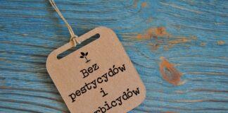 stosowanie pestycydów dyrektywa unijna