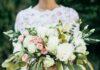 ślub w stylu eco