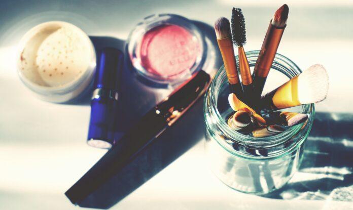makijaż z okazji ślubu