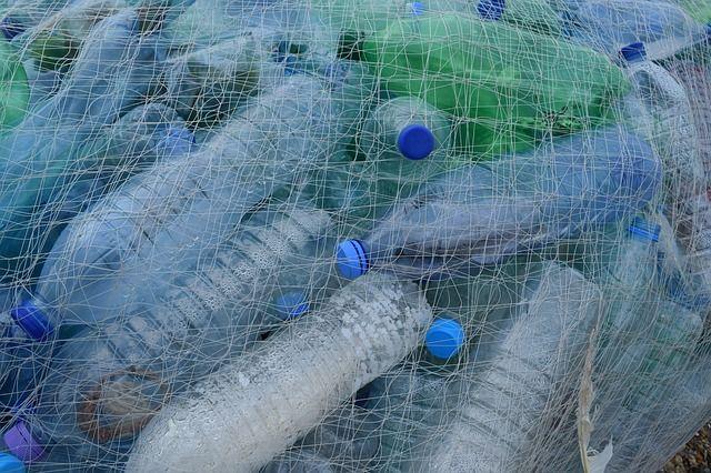czym zastąpić plastik