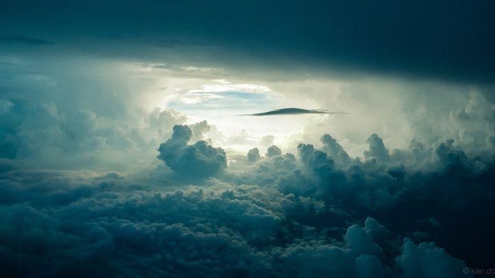 historia prgnoz meteorologicznych
