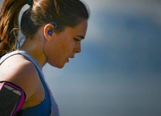 prawidłowa dieta dla biegaczy
