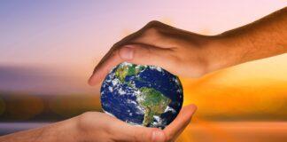 wsparcie dla działalności pro eko w biznesie