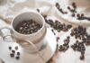 fakty na temat kawy