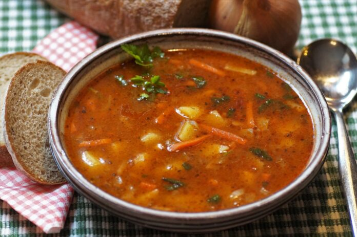 typowe dania kuchni portugalskiej