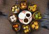 klasa obiektów gastronomicznych