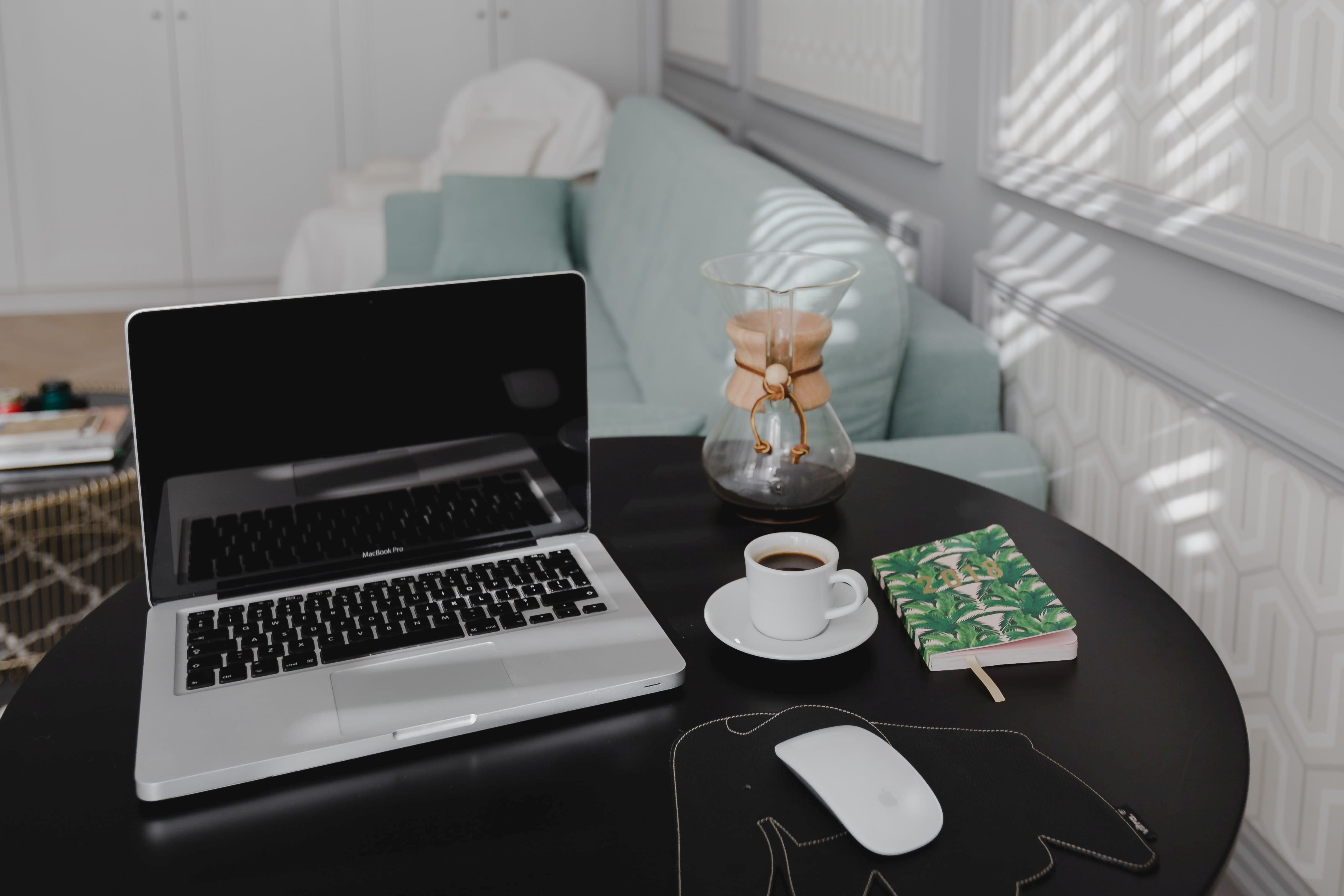 jak wprowadzić minimalizm w życie