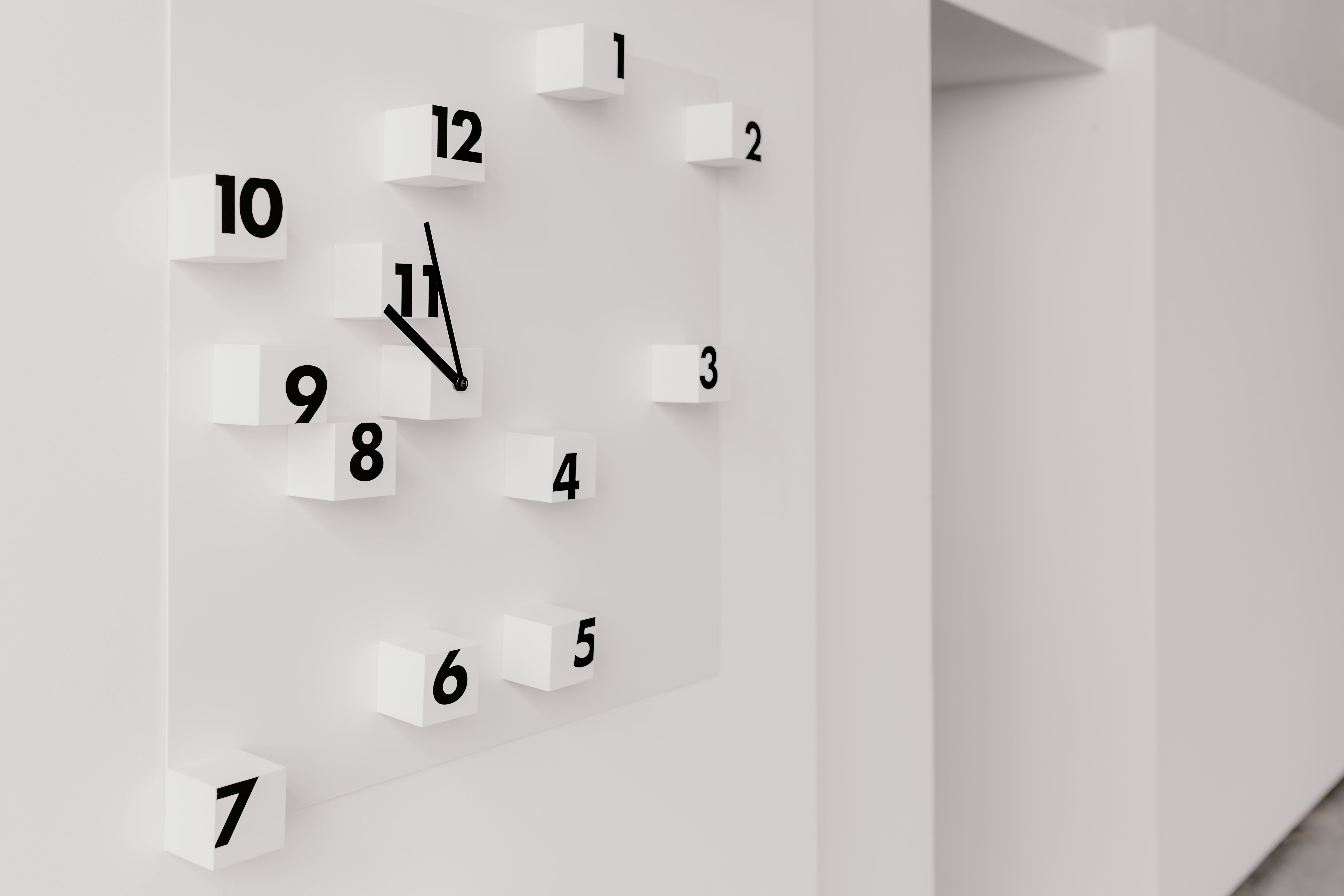 idea minimalizmu