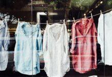 kolekcje ubrań z recyklingu