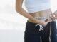 Jak znaleźć sprawdzonego dietetyka