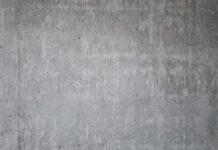 Czy da się zrobić coś oryginalnego z betonem w domu