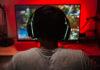Fotele gamingowe dla miłośników e-sportu
