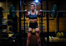 Jak utrzymać prawidłową masę ciała