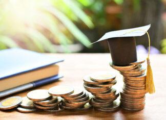 Konto oszczędnościowe dla studenta